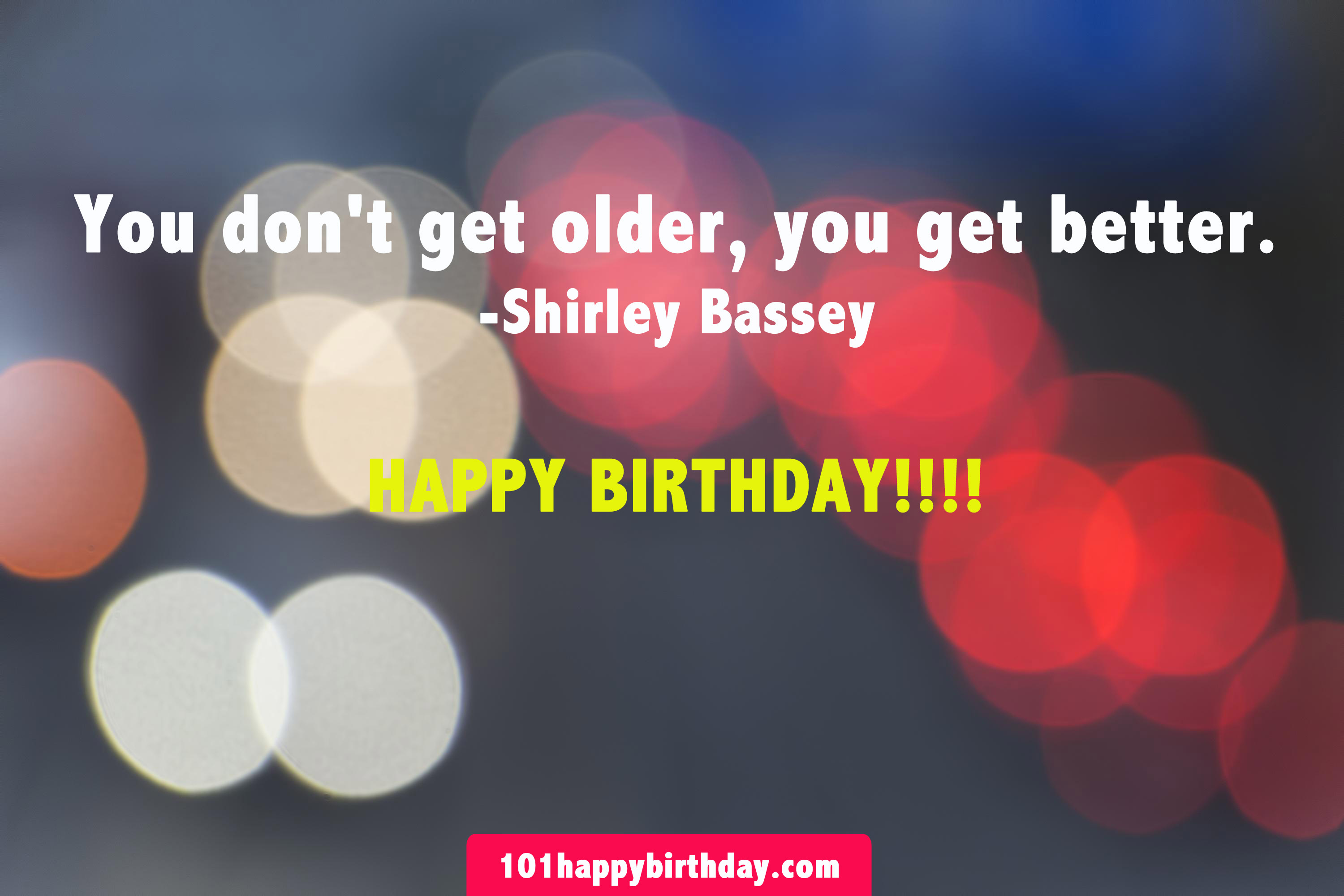 70 Best Happy Birthday Quotes Song Cards Messages Greetings – Happy Birthday Card with Song